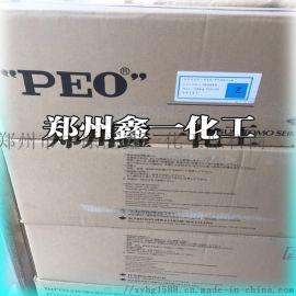 日本住友精化建筑建材专用PEO-27C聚氧化乙烯