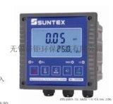 SUNTEX在線餘氯臭氧變送器CT-6300