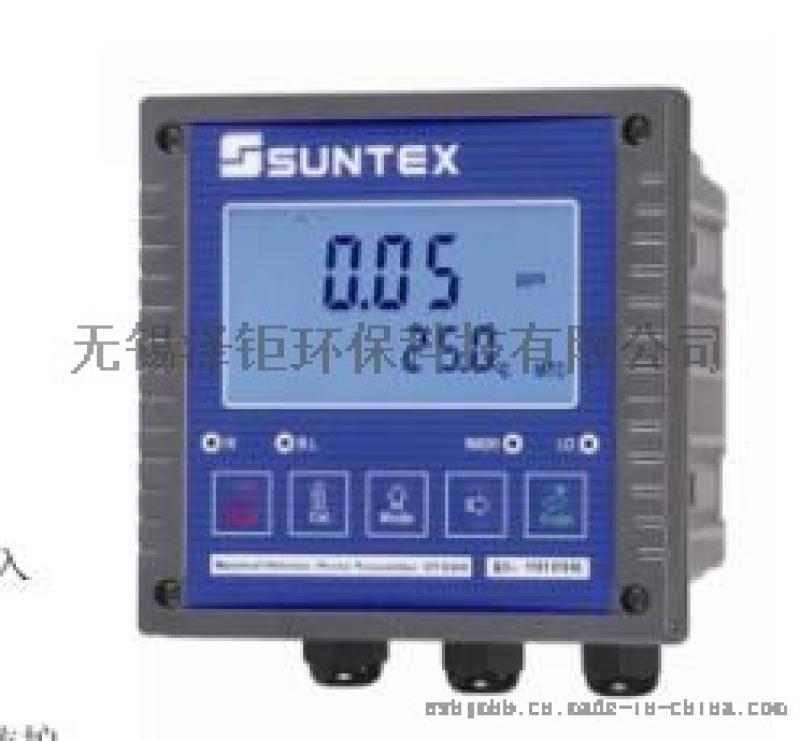 SUNTEX在线余**臭氧变送器CT-6300