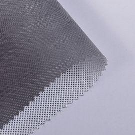 供应0.49mm阻燃镀金属丙纶防水透气膜