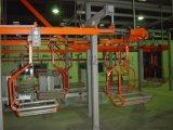懸掛式鏈條輸送線 輸送設備