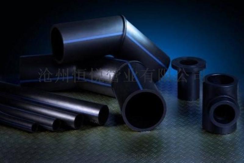各種規格PE給水管 室內供水專用管 廠家直銷