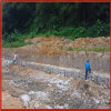 安平石笼网厂 广州石笼网 雷诺护垫资料