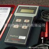 英國Diverse MF300Fe +鐵素測量儀