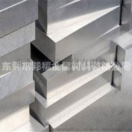高强度耐热铝合金2017各种规格