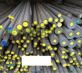 304不锈钢圆钢现货+304L不锈钢圆钢规格