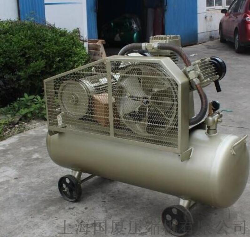 400升流量__潜水空压机