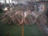 宝鸡钛材生产钛盘管