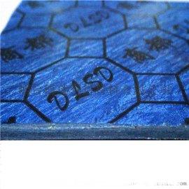 石棉橡胶板  石棉板