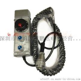 电子手轮 手轮脉冲发生器 数控机床 NHDW-GAAS-ISM-C16 精雕机/雕刻机手轮