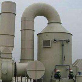 专业生产锅炉脱 除尘器布袋除尘设备旋风除尘器