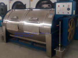 厂家直销航星工业洗衣机