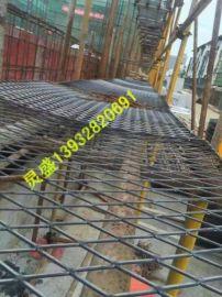 衡水市中重型钢板网生产厂
