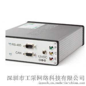 英国Atmospheric sensors  金属氧化物传感器 管理系统 AS330