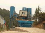 河南省环保混凝土搅拌站生产批发质量保证