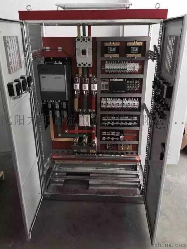 维修欧陆590直流调速器 沈阳维修590系列直流调速器