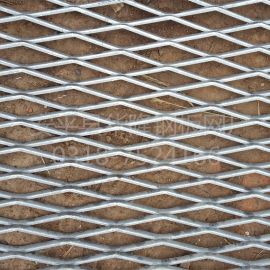 日标XG34*135.4钢板网,XG12钢板拉伸网规格及价格,华隆钢板网厂