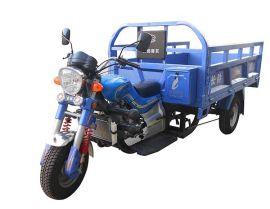申宗三轮摩托车--威豹