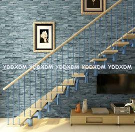 英德鼎新砖纹文化青砖纹彩装膜晶彩膜背景墙PVC自粘墙纸壁纸墙纸贴膜L102