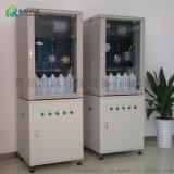 污水处理站在线COD化学需氧量监测仪