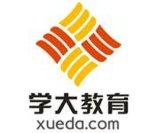 上海中小学辅导培训自由选择,浦东家教式一对一培训1对1教学