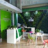 广州新港建材pvc发泡板 广告安迪板 雕刻雪弗板