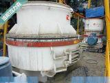 河南鵝卵石制砂設備廠家,可替換式轉子設計,適應物料更廣泛