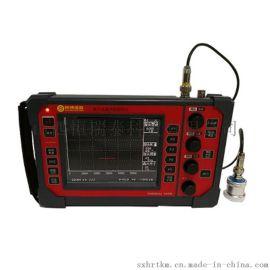 现货供应HUT-400高精度全数字超声波探伤仪