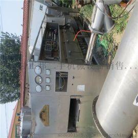 二手设备GMS隧道式灭菌干燥机