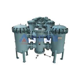 吸油过滤器碳钢过滤器华航定制生产