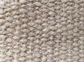厂家直销 耐高温 绝缘 陶瓷纤维蛭石布 防火布