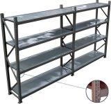 扶風不鏽鋼車間貨架/扶風不鏽鋼加工廠/公司價格【價格電議】