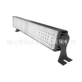 供應LED隧道燈外殼 長條隧道燈殼 LED隧道燈外殼LW-S05