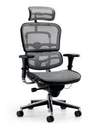 电脑椅(SSC-111-B)