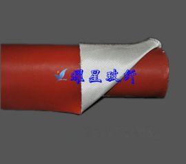 姜堰硅胶布 硅钛合金布 山东硅钛合金布 矽胶布 佛山硅胶布