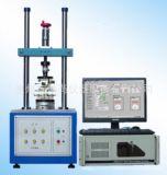 精尚厂家直销SA-5000BL电脑全自动扭力试验机/全自动扭力测试仪