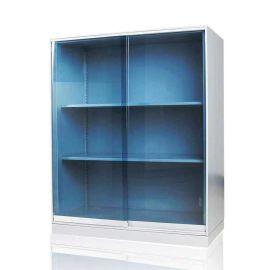 西安不锈钢图册柜大量生产