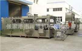 厂家直销/3加仑.5加仑全自动旋转式灌装机