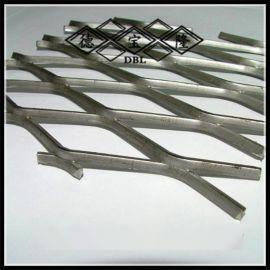 供应**不锈钢钢板网金属板网316L不锈钢扩张网菱形拉伸网 网片