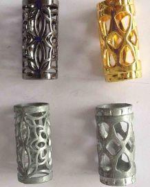 锌合金饰品 (WOC-521)