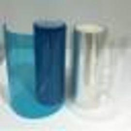 PET保護膜 亞克力保護膜 雙層PET保護膜 聚酯保護膜模切成型