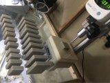 氮化鋁陶瓷片定做各種陶瓷件陶瓷散熱片各種異形氮化鋁陶瓷件 片