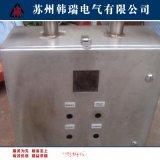 韓瑞電氣刮皮機 金屬管材加工設備 廠家售後包質量