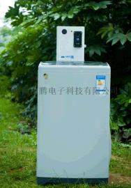 湖南自助投幣刷卡洗衣機廠家