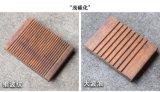 深圳富耐户外竹地板工厂批发