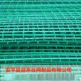 护栏网,双边护栏网,框架护栏,高速护栏