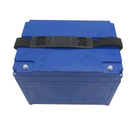 麦柯 厂家直供 铅酸电池改 锂电池 60V10AH 18650 电动车锂电池 18650 电动三轮车锂电池 18650锂电池