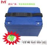 工厂生产加工 18650锂电池组 48V15AH 电动车锂电池 代替铅酸摩托车电池 18650动力电池