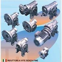 意大利SITI减速机U63/MU63 意大利西帝方形减速箱