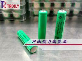 镍**7号大动力可充电电池NI-MHAAA600毫安